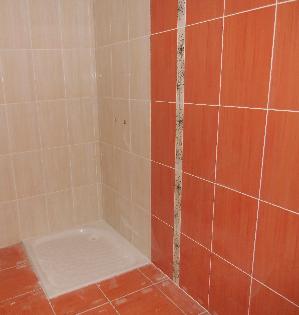 pose carrelage faience salle de bains annecy haute. Black Bedroom Furniture Sets. Home Design Ideas